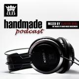 handmade VOLUME 69 - possibilities are endless - December 2016