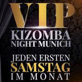 VIP Kizomba mix vol.1 Dj NunoP