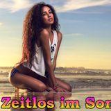 Zeitlos im Sommer Neu 2017.DJ shorty 44.