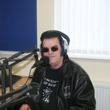 3pm-4pm A Brief History of Rock 'n' Roll with Elv. 21-04-15