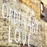 De.Pan - Ordinary Love