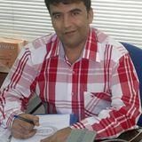 Saturday Mid Night Ghazal Show With Rj DR. AliUsafXai
