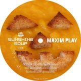 Sunshine Soup 021 - Maxim Play