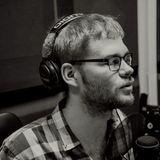 Audycja CHCIAŁBYM, ALE SIĘ BOJĘ #2 (8.09.2015) w RadioJAZZ.FM
