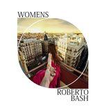 Roberto Bash - Women's