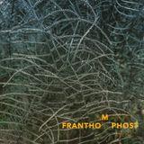 Roel Funcken - Franthom Phost Ambient Mix (Part 2)