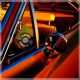 Funk Bear Brothers - Soul Cool Guest Mix Vol. II
