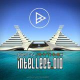 Digital Rhythmic - Intellect.010