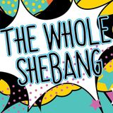 The Whole Shebang - A David Bowie-inspired mix