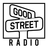 SOMEJERK Guest Mix for Good Street Radio (2014)