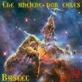 Bearded Electronics (dj-set) : The ancient dub tales 02 - Bastet