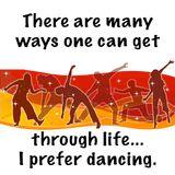 Ecstatic Dance @ La Nave IV