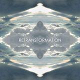 ReTransformation