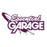 Vaden - 06.08.12 Essential Garage @ Ministry Of Sound Radio