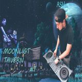 ASH - Shows in Moonlight tavern #7