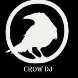 Ableton mix - Crow Dj
