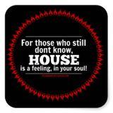 Just_Freakin_Good_House #5 (Series F #158)
