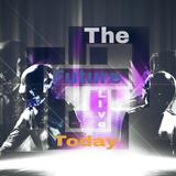 (The future live today) electro house mix , Dj Kamal