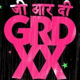 Grime Riot Disco XX w/ Pawas & Ankeina - Recorded Live @ Mumbai, 1 February 2014