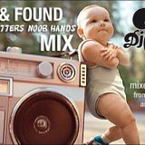 CMAN - Lost & Found Funky Fritters Noob-Hander Mix (Funk,Soul, Hip Hop, Party Jams)