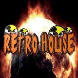 Retro House Session