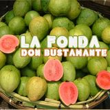 La Fonda Vol.1 Don Bustamante