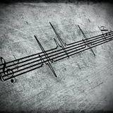 Music Express My Feeling 30