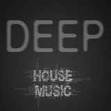 Dj NWDM Selective Sundays week #6 Deep House