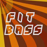 Fit Bass #31