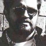 Entrevista a Luis Gerardo Salas en Ibero 90.9 - 2009 (Parte 1)