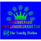 DJ Gilly G On Concious 102fm Revival and Lovers Rock 14Jan2016