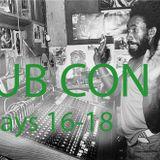 Dub Con #1 [4-12-2015]