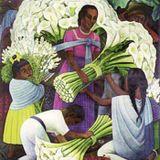 Homilías sobre san Mateo 57 1a3 (San Juan Crisóstomo)