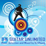 The Guitar Unlimited