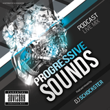 Progressive Sounds Volume 1