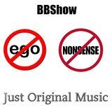 BB-Show - 15-10-19