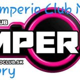 Dj Gory - Best Of Imperio Club
