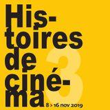 La Midinale #14 – Festival Histoires de cinéma, L'Usine à Musique, agenda de l'étudiant - 06.11.19