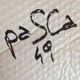 paSCa 49