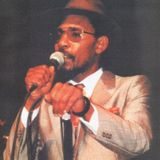 Linton Kwesi Johnson - Paris Th. London 1984 BBC Broadcast