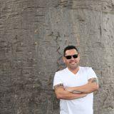Sergio B- private sessions 6