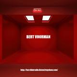 Bert Voorman Guestmix Red Room Part 8