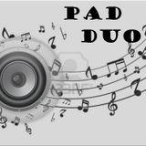 Padduo - November Set 2013