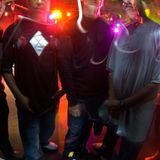 Los Hermanos @ GM International (07.09.11)