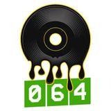 Label Leaks - File 064 - 27.05.2015
