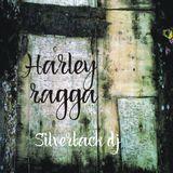 Harley ragga Rite Trax Silverback dj