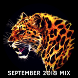 Monthly Mix - September 2018 | House & Tech House
