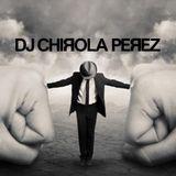 80s 90s Mix by Dj Chirola Pérez