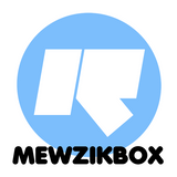 Mewzikbox : 15.08.10