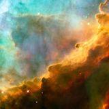 Cosmonaut 2218 (DROPXLIFE - Mweslee - Lazer Sword - Illum Sphere - NKloZha - Ras G)